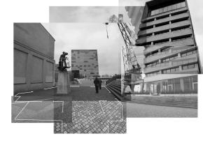 Stadtlabor 2.0