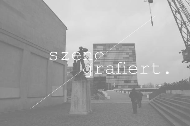 Hafen_schrift_01