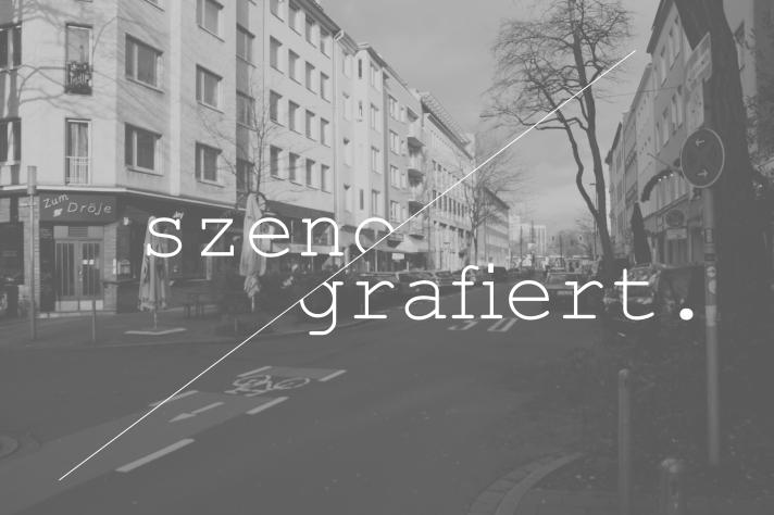 Lorettostr_schtift_01