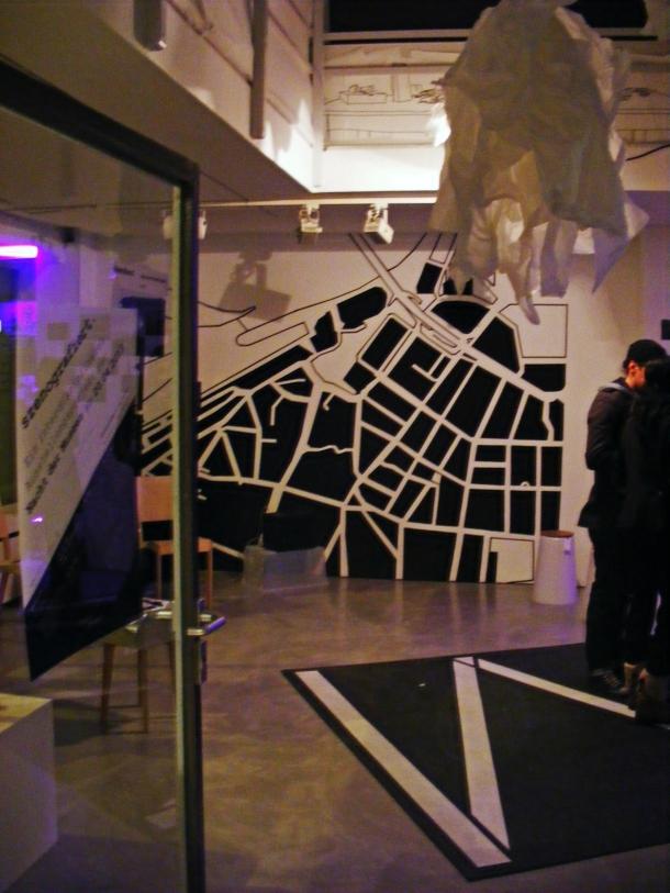 Nacht der Museen_01