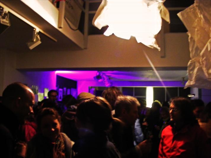 Nacht der Museen_05