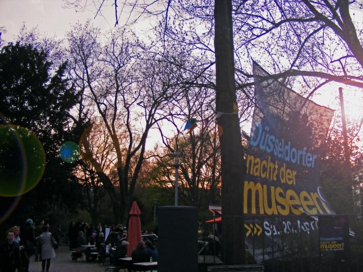 Nacht der Museen_11