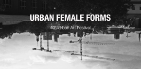 URBAN FEMALE FORMS