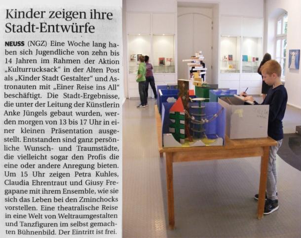 Presse_KSG